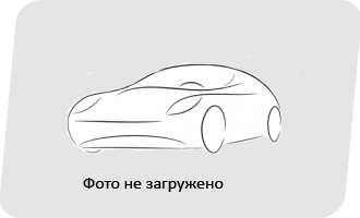 Уроки вождения на Chrysler 300C акпп