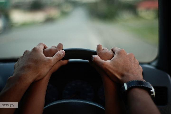 Должностная инструкция инструктора по вождению