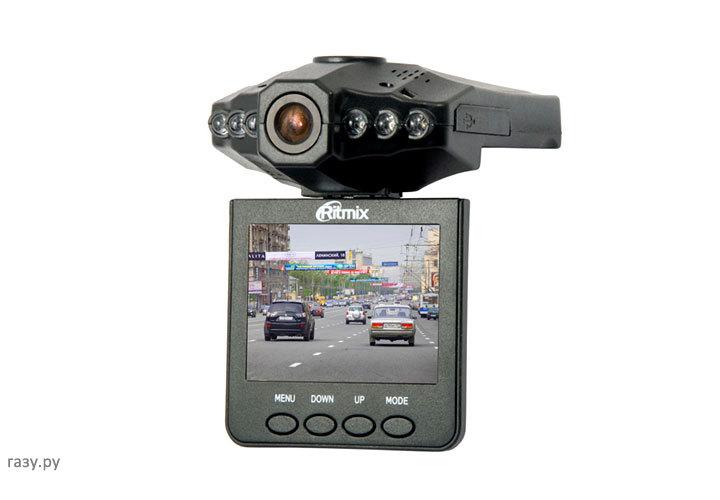 Видеорегистраторы в санкт-петербурге самые популярные видеорегистраторы на процессоре ambarella a5s30