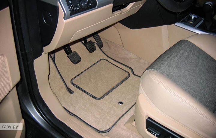 zapotevanieokon8 - Чтобы окно не запотевало в авто